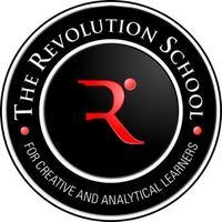 The revolution school
